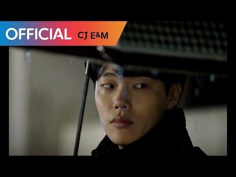 [응답하라 1988 Part 4] 박보람 (Park Boram) - 혜화동 (혹은 쌍문동) MV
