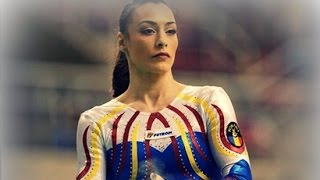 ★Catalina Ponor★ The Legend Tribut