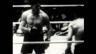 the greatest boxing fights of all time tom gibbons vs gene tunney in 1925