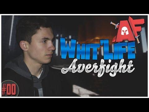 EP.00 - AVERFIGHT 2.0 | WHIT