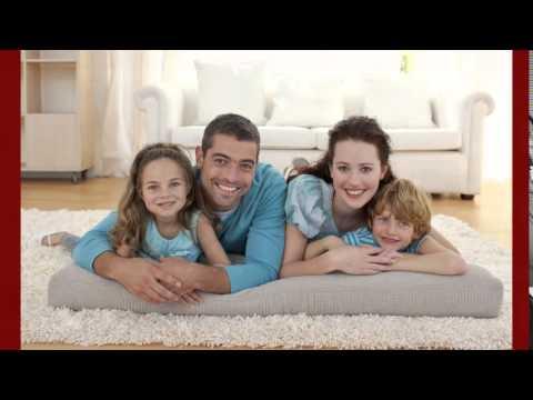 Carpet Cleaning Baytown Tx Youtube