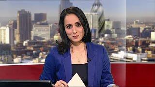 sairbeen monday 3rd october 2016 bbc urdu