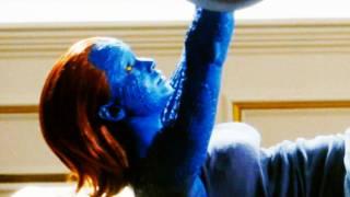 "Video X-Men First Class ""Mystique"" 2011 official movie trailer clip download MP3, 3GP, MP4, WEBM, AVI, FLV April 2018"