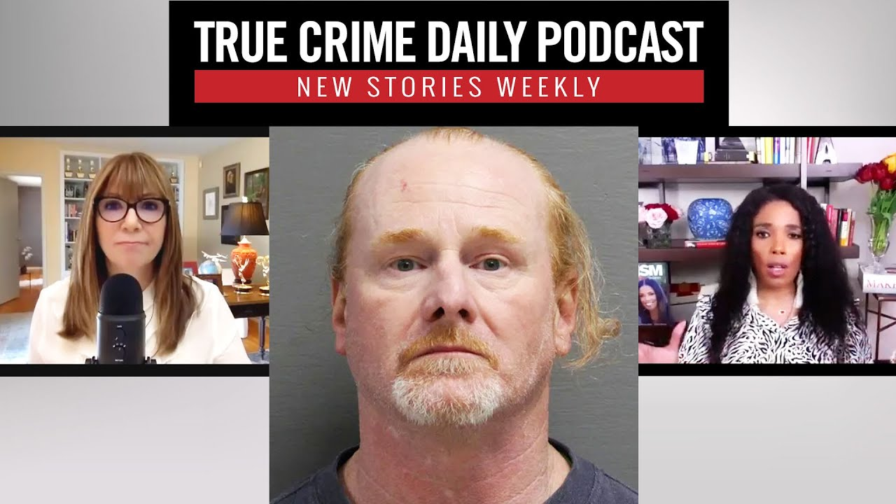 Montana man with 64 abuse charges, married to victim, gets 1 year - TCDPOD Clip