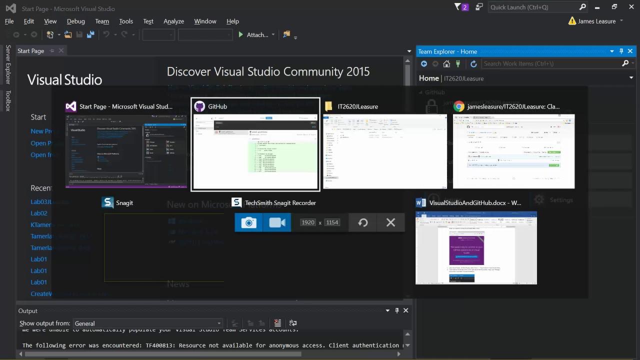 Visual Studio 2017 64-Bit Torrent Download – WordPress