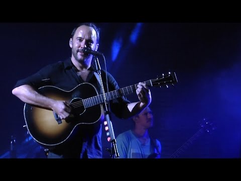 Dave Matthews Band - 9/1/13 - The Gorge - [Full Show] - [Multicam] - [1080p/60fps] - [HQ-Audio]