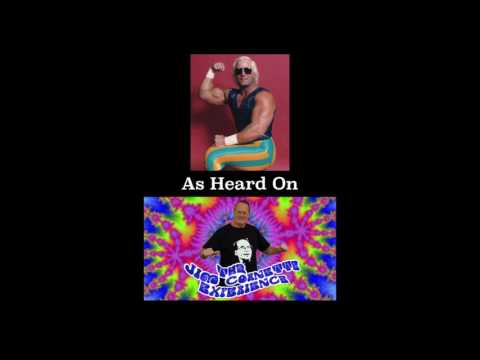 Austin Idol Responds To Jim Cornette
