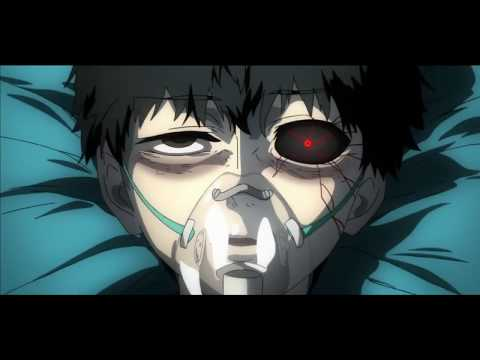 Tokyo Ghoul『A M V』▪ Impossible
