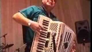 Alberto GARZIA (Espoirs perdus) 1999