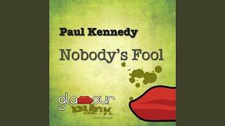 Nobody's Fool (Radio Edit)