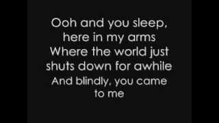 Boyce Avenue - Find me lyrics