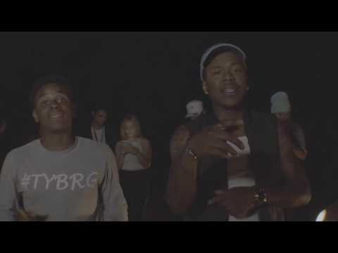 Lupe Venzetti x Juss Kell - RG Medicine (Official Music Video)
