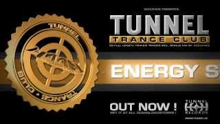 ACCUFACE PRES. TUNNEL TRANCE CLUB (short preview-mix trailer)
