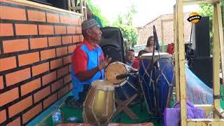 Kidung Panggung JAIPONG DANGDUT LIA NADA Live Kendaga 06 November 2017.mp3