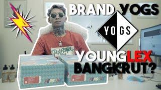 Download lagu BRAND YOGS YOUNGLEX BANGKRUT I MenurutGue Eps 10 MP3