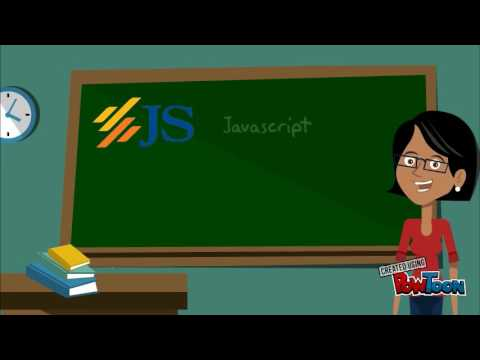 Internet Programming 1