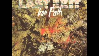 Last Exit: Iron Path (Full Album)