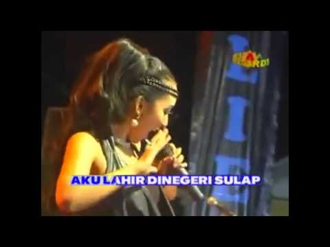 Republik Sulap Tony Q Rastafara Versi Dangdut Koplo Reggae medium
