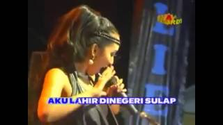 Gambar cover Republik Sulap Tony Q Rastafara Versi Dangdut Koplo Reggae medium