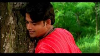 Khulal Kesiya Ke Hawa [full Song] Uthaile Ghunghta Chand Dekh Le