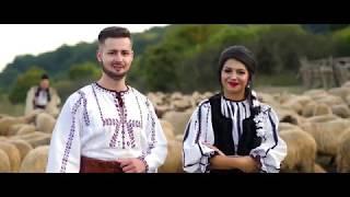 Ovidiu Taran si Ioana Clonta - La Poiana sus la stana Clip Oficial 2018
