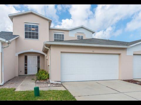 96 Village St. | Video Tour | Home For Sale | Satellite Beach, FL  32937