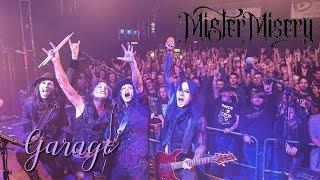 Смотреть клип Mister Misery - Highlights