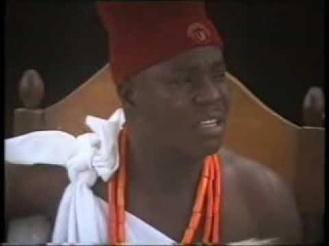 Download UKWUANI FILM: IFILI-OCHE-EZE (A HERO OF HIS OWN MISCHIEF) (c) 2006.