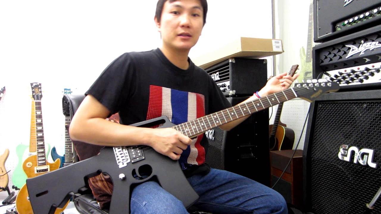 """Résultat de recherche d'images pour """"M4A1-Guitar"""""""