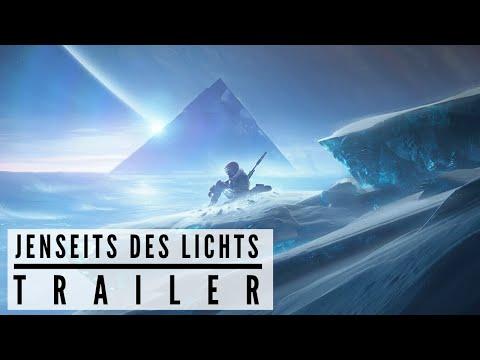 jenseits-des-lichts-trailer-deutsch- -destiny-2