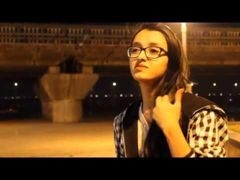 Motivational Short Film | Inspirational Video Clip | Hindi – E.. for EDUCATION
