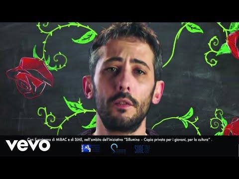 Artù - Ti voglio ft. Rino Gaetano