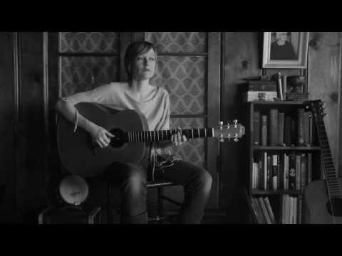 Claire Holley - O Come O Come Emmanuel