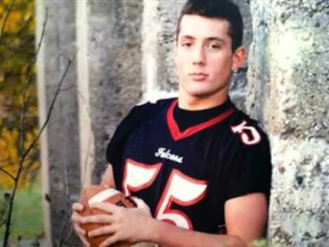 opinion on preston plevretes story Concussion stories preston's story preston plevretes was captain and mvp of his high school football team in college.