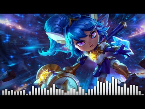 Best Songs for Playing LOL #102 | 1H Gaming Music | Electro House Mix