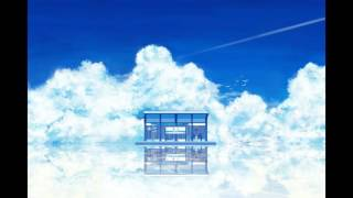 [BGM] Your Lie in April - Chiru Saisei No Uta (Robert de Boron)