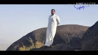 طلعة جبل ريمان برفقة الاحباب 2020