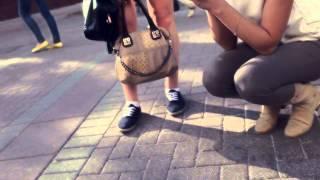 Фокусы с Фокус с монетами - Властелин монет