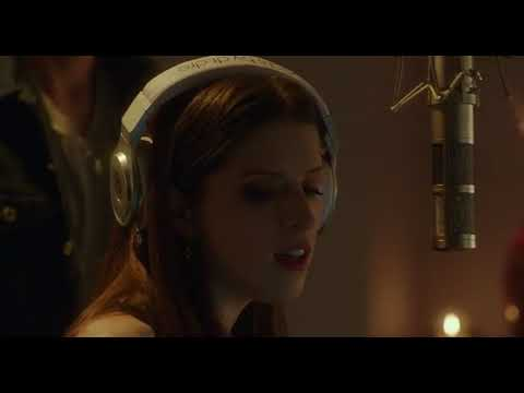 Pitch Perfect 3- Beca's Mix
