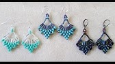 b7fb56d10 Masterworks Jewellery - Hugs and Kisses Earrings - YouTube