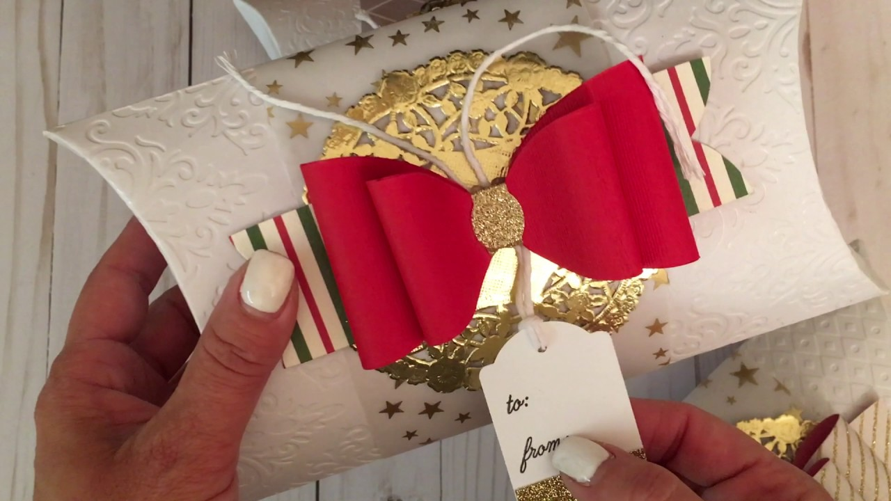 holiday craft fair ideas giveaway winner amp project shares boutique craft 4673
