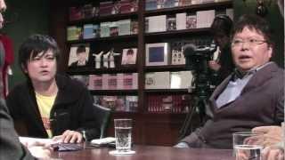 AKB48 in TOKYO DOME ~1830mの夢~ LIVE DVD & Blu-ray スペシャ...