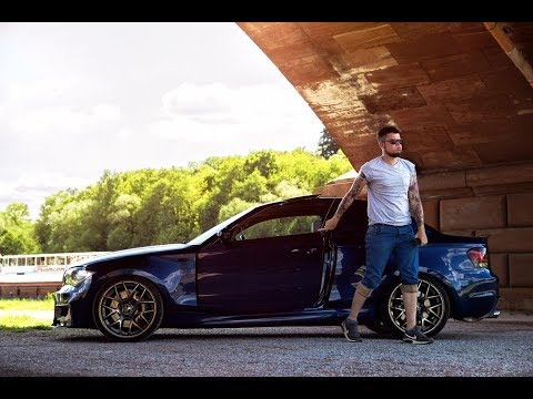 bmw e82 560 ps performance tuning motor sound youtube. Black Bedroom Furniture Sets. Home Design Ideas