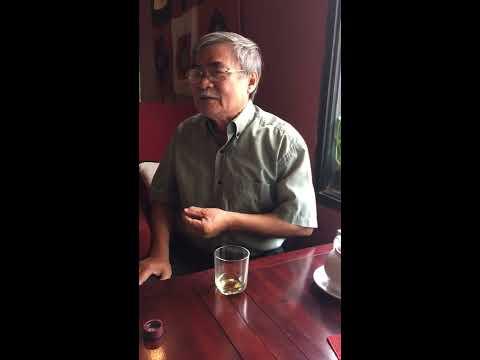 Kỳ 2: Luận điệu bôi nhọ chị Võ Thị Sáu của nhóm Nguyễn Quang A và Văn Việt