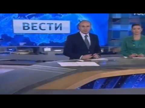 Новости Украины 24 10 2014 Донбасс, АТО, ДНР, ЛНР Донецк, Луганск