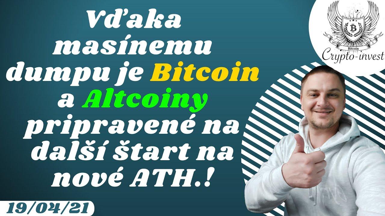 bitcoin rūkas)