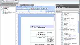 Sicuro: Redigere un DVR (Documento di Valutazione dei Rischi)