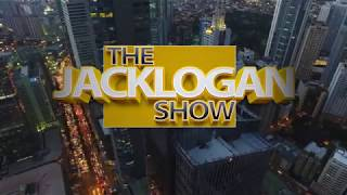 The newest obb for jack logan show. thank you witty jack! subscribe to get latest videos: http://bit.ly/jackloganshow watch my commentari...
