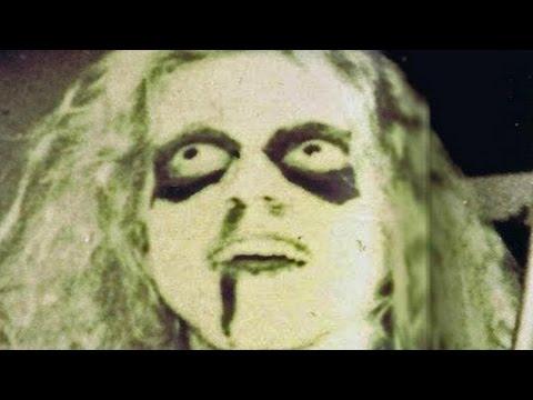 La historia REAL más horrorosa y terrorífica del mundo de la música |  MAYHEM