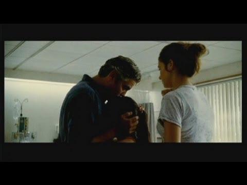 euronews cinema - George Clooney à l